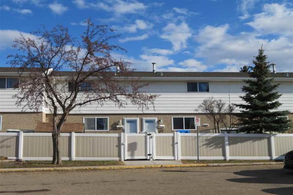 7731 37 Avenue, Edmonton