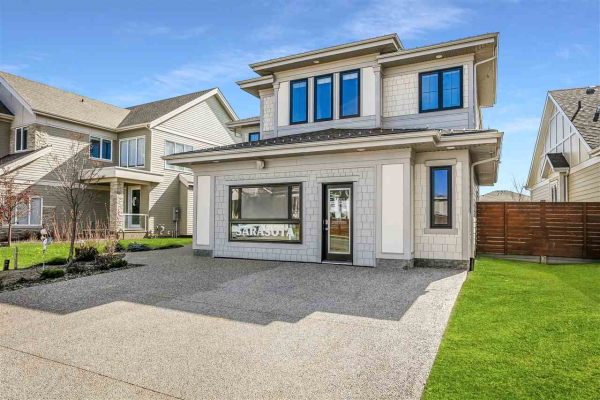5 JACOBS Close, St. Albert