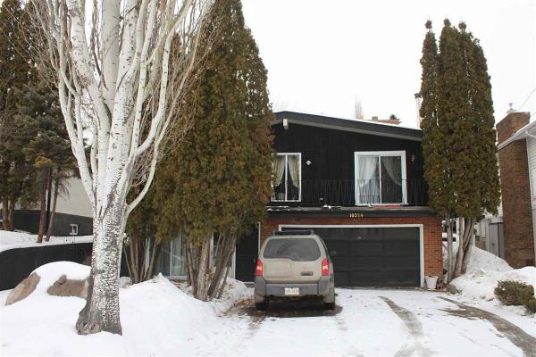 10324 29 Street, Edmonton