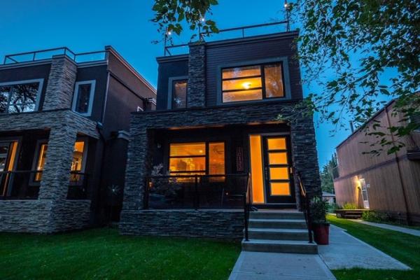 10133 88 Street, Edmonton