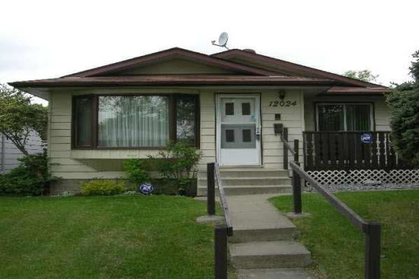 12024 39 Street, Edmonton