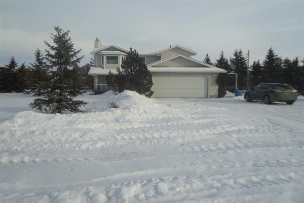 12125 41 Avenue, Edmonton