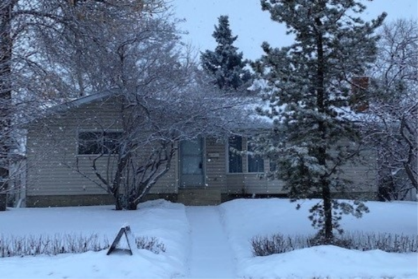 20 Galloway Drive, Sherwood Park