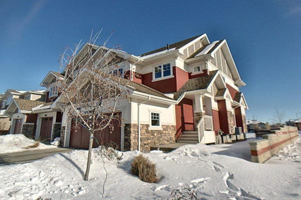 3403 Cameron Heights Cove, Edmonton