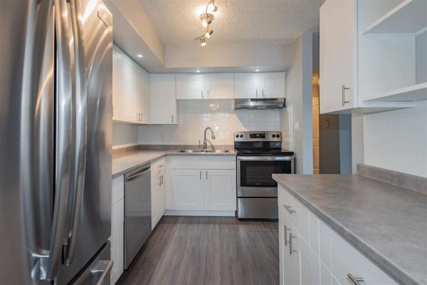 115 16340 109 Street, Edmonton