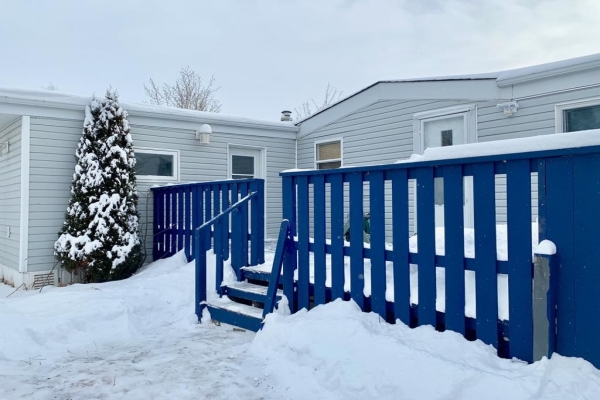 192 Evergreen Park, Edmonton