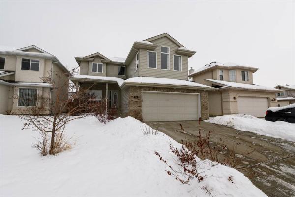 731 108 Street, Edmonton