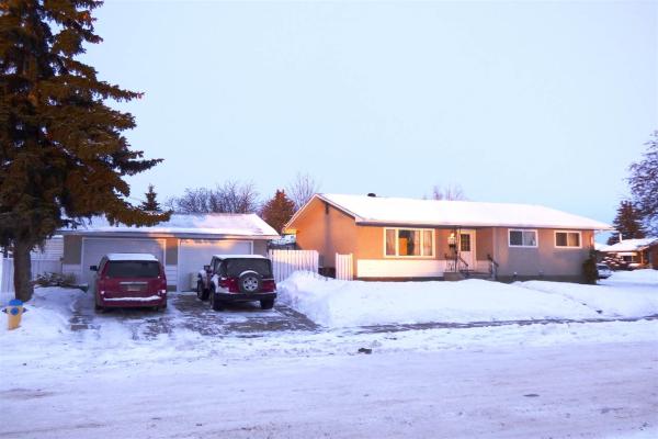 13512 80A Street, Edmonton