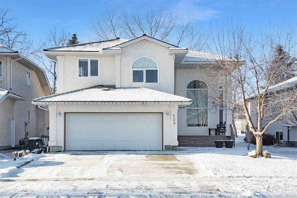 123 COLONIALE Way, Beaumont
