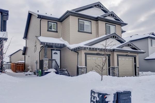 17353 120 Street, Edmonton