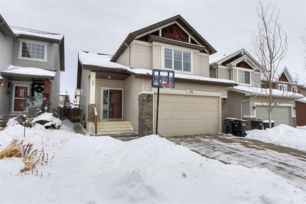 112 CORNWALL Road, Sherwood Park