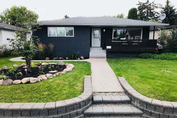 10640 75 Street, Edmonton
