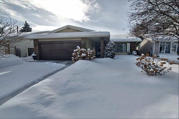 9231 172 Avenue, Edmonton