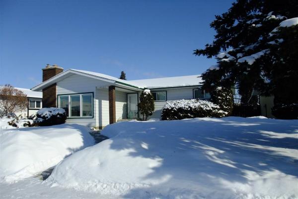 14235 117 Street, Edmonton
