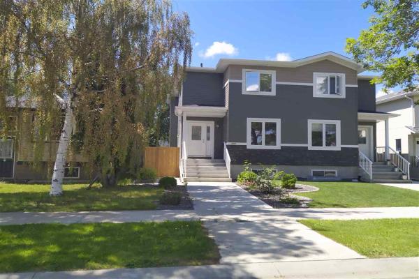 10406 155 Street, Edmonton