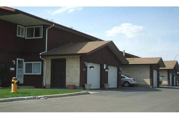 2967 130 Avenue NW, Edmonton