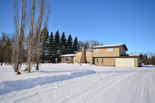 38 52312 RGE RD 225, Rural Strathcona County