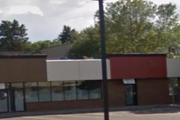 0 NA, Edmonton