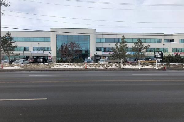 213 3132 Parsons Road NW, Edmonton