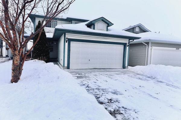 11835 8 Avenue, Edmonton