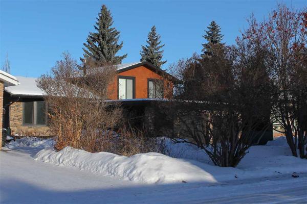 8710 100 Avenue, Fort Saskatchewan