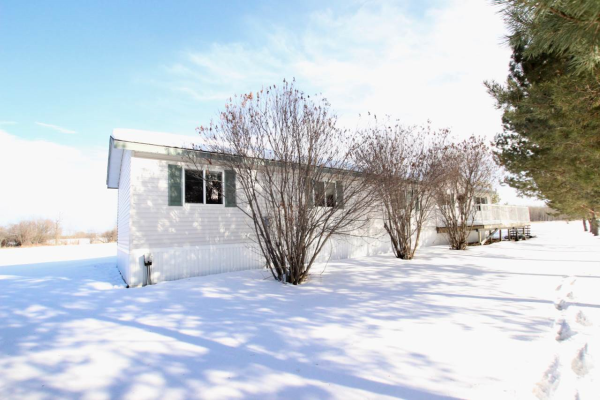 651057 HWY 63, Rural Athabasca County