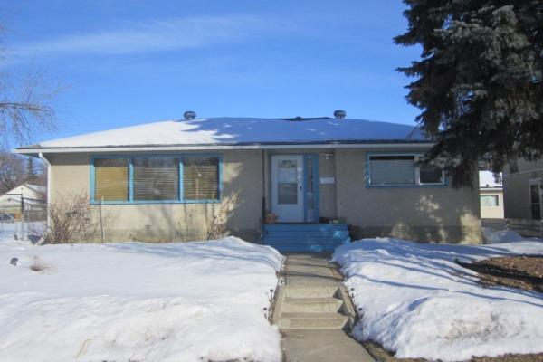 4030 113 Avenue, Edmonton