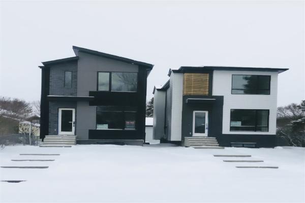 7656 88 Avenue, Edmonton