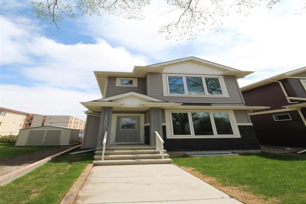 11043 126 Street, Edmonton