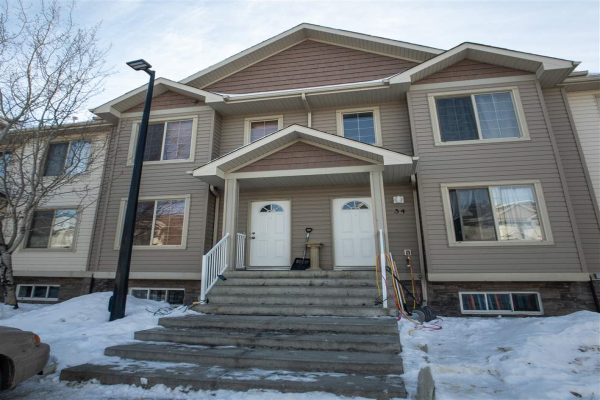 33 290 SPRUCE RIDGE Road, Spruce Grove