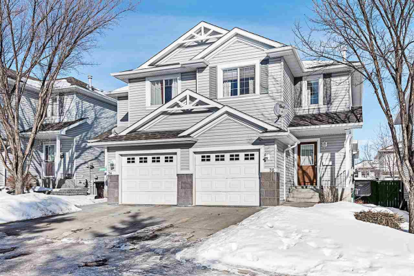 76 115 CHESTERMERE Drive, Sherwood Park