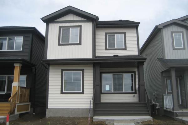 17952 62 Street, Edmonton