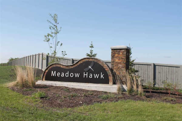 213 52320 RGE RD 231, Rural Strathcona County