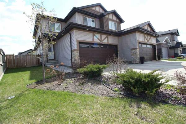 16437 132 Street, Edmonton