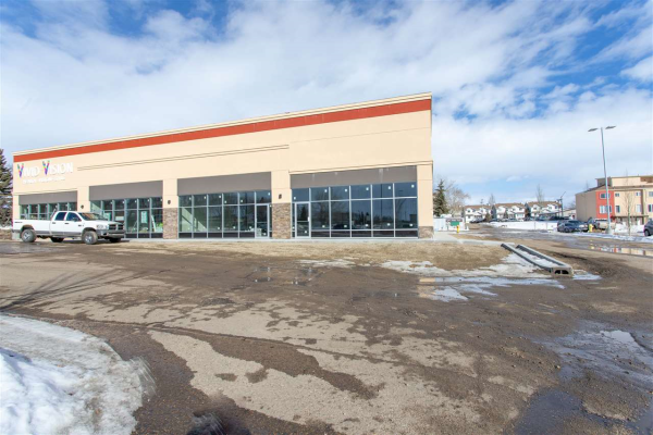 705 10441 99 Avenue, Fort Saskatchewan
