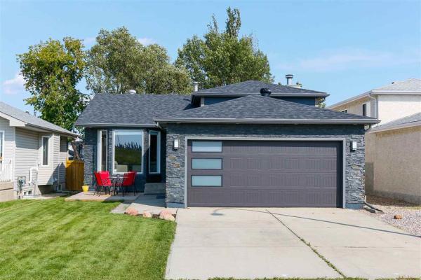 7011 190B Street, Edmonton