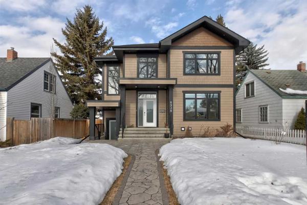 8938 80 Avenue, Edmonton