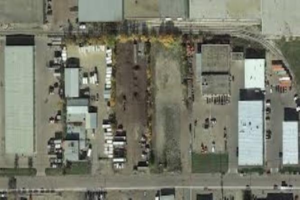 15806 112 Avenue, Edmonton