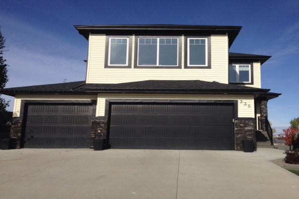 335 BRIDGEPORT Place, Leduc
