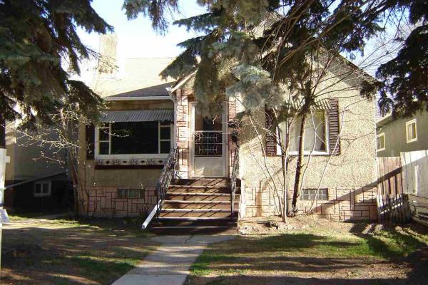 10460 76 Avenue, Edmonton