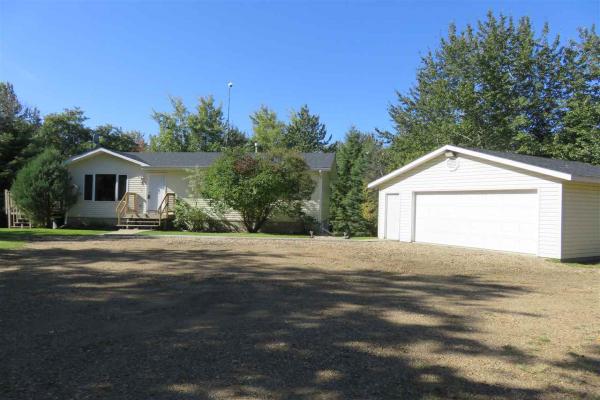 55054 RR 213 Fort Saskatchewan, Rural Strathcona County