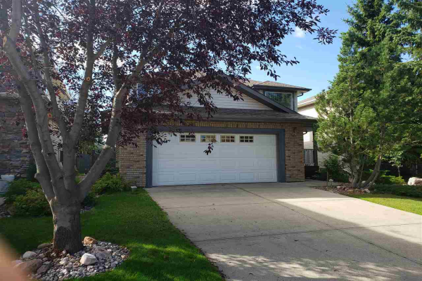 111 BALL Cove, Edmonton