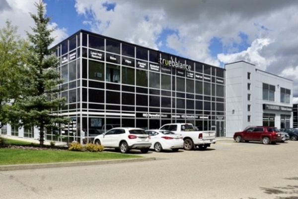 107 52 SIOUX Road, Sherwood Park