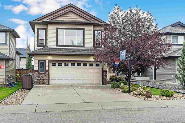 6009 CAMERON Close, Sherwood Park