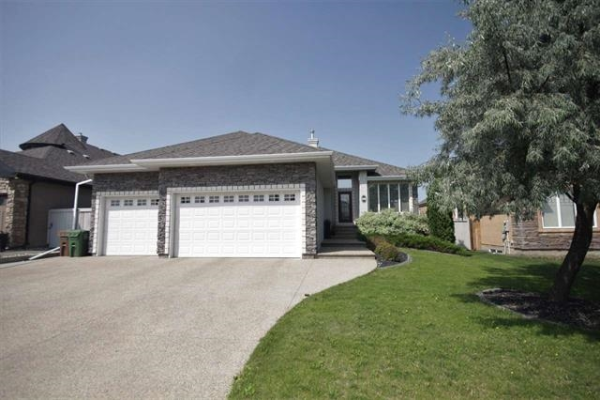 59 Kingsmoor Close, St. Albert