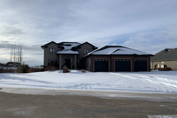 99 23033 WYE Road, Rural Strathcona County