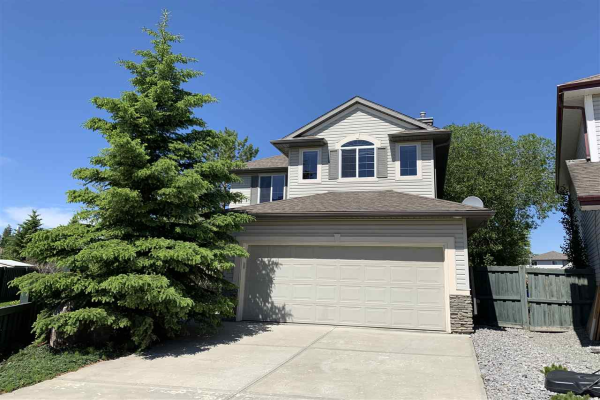 1165 RUTHERFORD Close, Edmonton