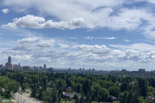 805 14105 West Block Drive NW, Edmonton