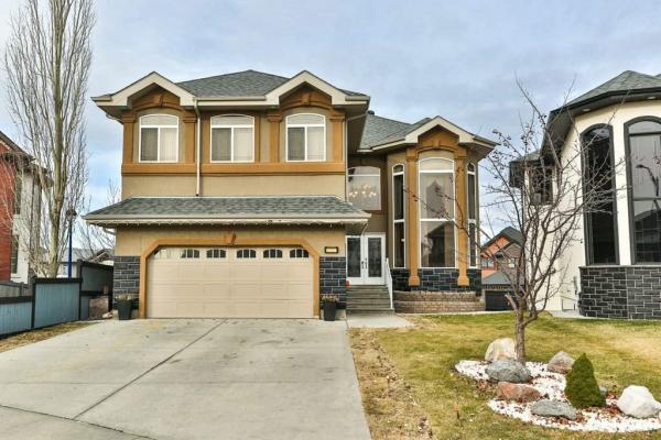 6932 14 Avenue, Edmonton