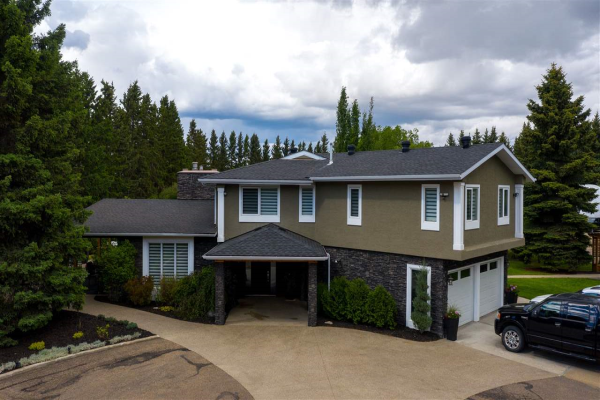 80 23333 WYE Road, Rural Strathcona County